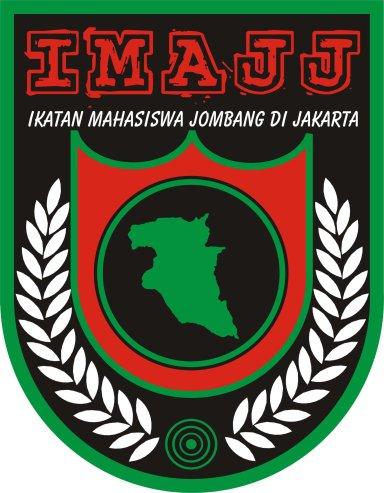 IMAJJ Logo